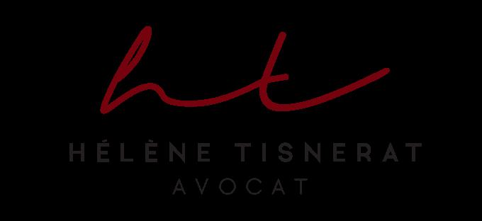 Maître Hélène Tisnerat - Avocat à Nice